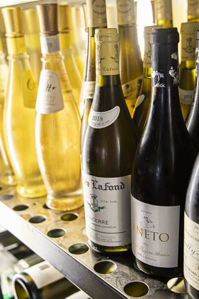 la_piazza-bar_wine