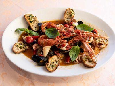 restaurant-la-piazza-101