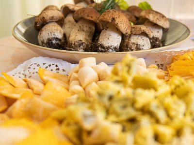 restaurant-la-piazza-13