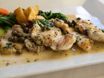 restaurant-la-piazza-144