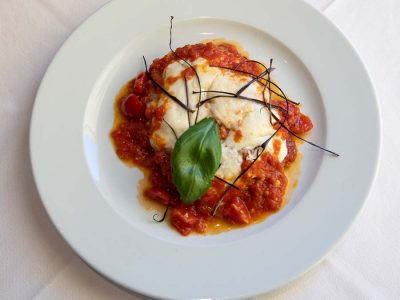 restaurant-la-piazza-145