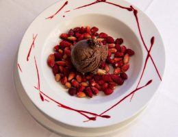 restaurant-la-piazza-161