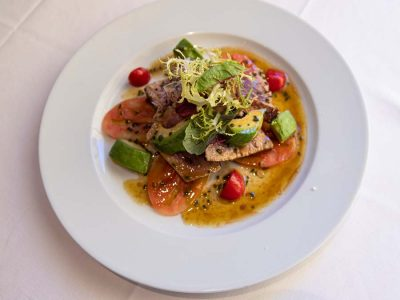 restaurant-la-piazza-164