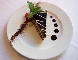 restaurant-la-piazza-226