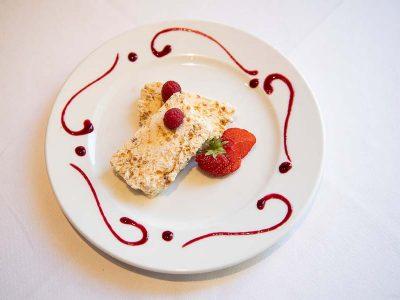 restaurant-la-piazza-231