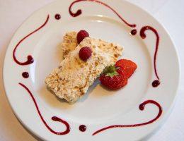 restaurant-la-piazza-233