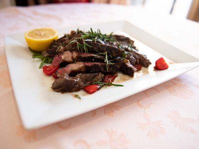 restaurant-la-piazza-34