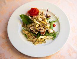 restaurant-la-piazza-79