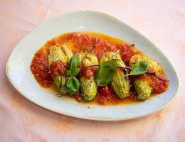 restaurant-la-piazza-95